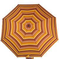 Зонт женский компактный автомат DOPPLER (ДОППЛЕР) DOP7441465ST-3