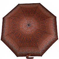 Зонт женский полуавтомат DOPPLER (ДОППЛЕР) DOP73016519-2
