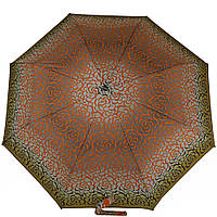 Зонт женский полуавтомат DOPPLER (ДОППЛЕР) DOP73016519-6