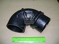 Шланг воздухопроводный ГАЗ 3302 (производитель ГАЗ) 3302-1109192-30