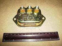 Сопротивление добавочное для коммутатора (производитель СОАТЭ) 1402.3729