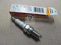 Свеча зажигания (Производство NGK) 4339_DCPR8E