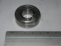 Подшипник 80202 (6202 ZZ)(DPI) предпускавого подогреватель КамАЗ 80202