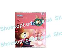 Фотоальбом Мишки 40 фото 10х15 см в подарочной упаковке, фото 1