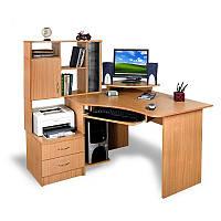 Компьютерный стол ЭКС №1