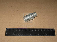 Штуцер патрубка водяного насоса (Производство ММЗ) 245-1306027