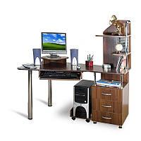 Компьютерный стол ЭКС №7