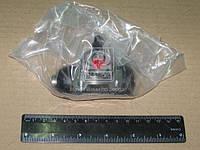 Цилиндр тормозной рабочий DACIA LOGAN задней (Производство TRW) BWA129