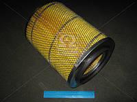 Элемент фильтр воздушного ЗИЛ 5301  (производитель Автофильтр, г. Кострома) ДТ75М-1109560