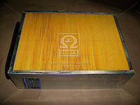 Элемент фильтр воздушного К-701 прямоугольная (производитель Автофильтр, г. Кострома) К701-1109100
