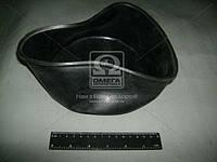 Диафрагма гидровакуума усилителя тормозов (производитель ЯзРТИ) 24-3550075-01