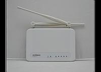 Wi-Fi роутер Edimax BR-6428, вай фай роутер, роутер для дома, wifi роутер, wi fi мобильный роутер