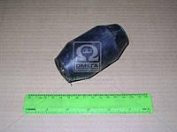 Шарнир рессоры передний/ задний МАЗ 4370 (производитель МАЗ) 4370-2902230-10