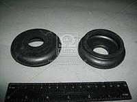 Пыльник пальца рулевого ЗИЛ (Производство ВРТ) 130-3003074-Б