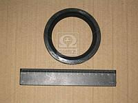 Сальник хвостовика КАМАЗ левый вращения (180) (Производство Украина) 864180