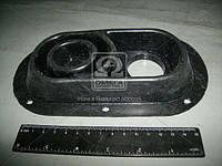 Чехол тяги привода КПП ВАЗ 1111 защитный (производитель БРТ) 1111-1703200Р