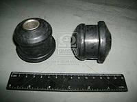 Подушка шарнира ВАЗ 2108 переднего (производитель БРТ) 2108-2904050Р