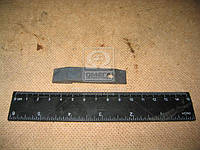 Шпонка замковая (Производство ЯМЗ) 236-1701145-А