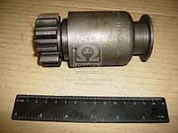 Привод стартера МАЗ СТ 25 Z=11 (производитель г.Ржев) 2502.3708600