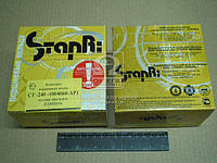 Кольца поршневые М/К Д 65,Д 240 -Р1 (производитель СТАПРИ) СТ-240-1004060-А-Р1