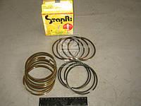 Кольца поршневые М/К Д 65,Д 240 (производитель СТАПРИ) СТ-240-1004060-А
