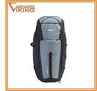 Рюкзак туристический CAMPUS DAWSON 60 (2 цвета)