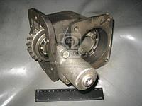 Коробка отбора мощности (сборка) (производитель Россия) 5511-4202010-20