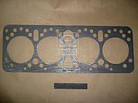 Прокладка головки блока СМД 14...22 (Производство Украина) 14Н-06с8-1