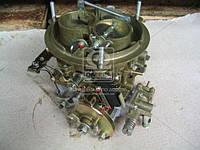 Карбюратор К-151Т дв. УМЗ 4215 (производитель ПЕКАР) К151Т.1107010