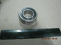 Подшипник 180505УС17 (62205-2RS) (ХАРП) вал карданный ВАЗ 180505КУС17