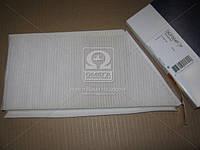 Фильтр салона PEUGEOT 206 (Производство Denso) DCF004P