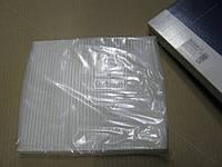 Фильтр салона AUDI, SKODA, VW (Производство Denso) DCF462P
