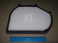 Фильтр салона MB C, CLK (Производство Denso) DCF009P