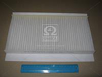 Фильтр салона OPEL CORSA C (Производство Denso) DCF023P