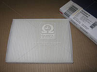 Фильтр салона FIAT DOBLO (Производство Denso) DCF024P