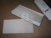 Фильтр салона MB (Производство Denso) DCF025P