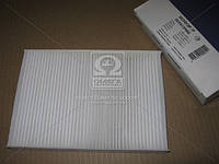 Фильтр салона DACIA LOGAN, RENAULT KANGOO (Производство Denso) DCF013P