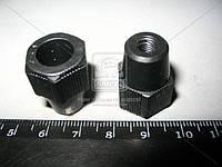 Гайка фонаря заднего ВАЗ 2108 (производитель ДААЗ) 21080-371617500