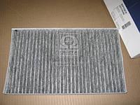 Фильтр салона MB (Производство Denso) DCF172K