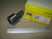 Направляющая втулка RENAULT (производитель Luk) 414 0008 10