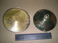 Сетка фильтра грубойочи старого КАМАЗ ( металлический)  740.1105024