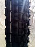 Покришка бескамерка 3,50-18 ТL Шиповка, фото 5