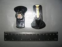 Бегунок ГАЗ 51,-52 контактом (код 169)черный (М эбр 169)механическоеаник (производитель Цитрон) 23.3706.020