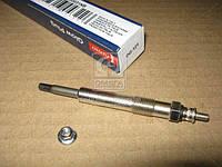 Свеча накаливания (производитель Denso) DG121