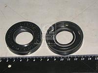 Сальник привода ТНВД МАЗ с пружиной 30х56-2,2 (производитель ЯзРТИ) 236-1029240-Б