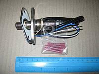 Лямбда-зонд (Производство Denso) DOX0108