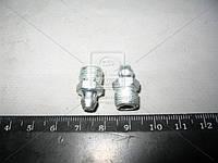Масленка ГАЗ,УАЗ М10х1 прямая (производитель ГАЗ) 264020-П29