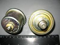 Датчик давления масла ГАЗ 3302 (производитель Владимир) 23.3829010