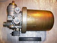 Регулятор давления с адсорбером (производитель БелОМО) 64221-3512010