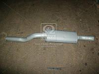 Резонатор ГАЗ 3302,2217 дв.405  L1130мм (под нейтролизатора) (производитель ГАЗ) 3221-1202008-10